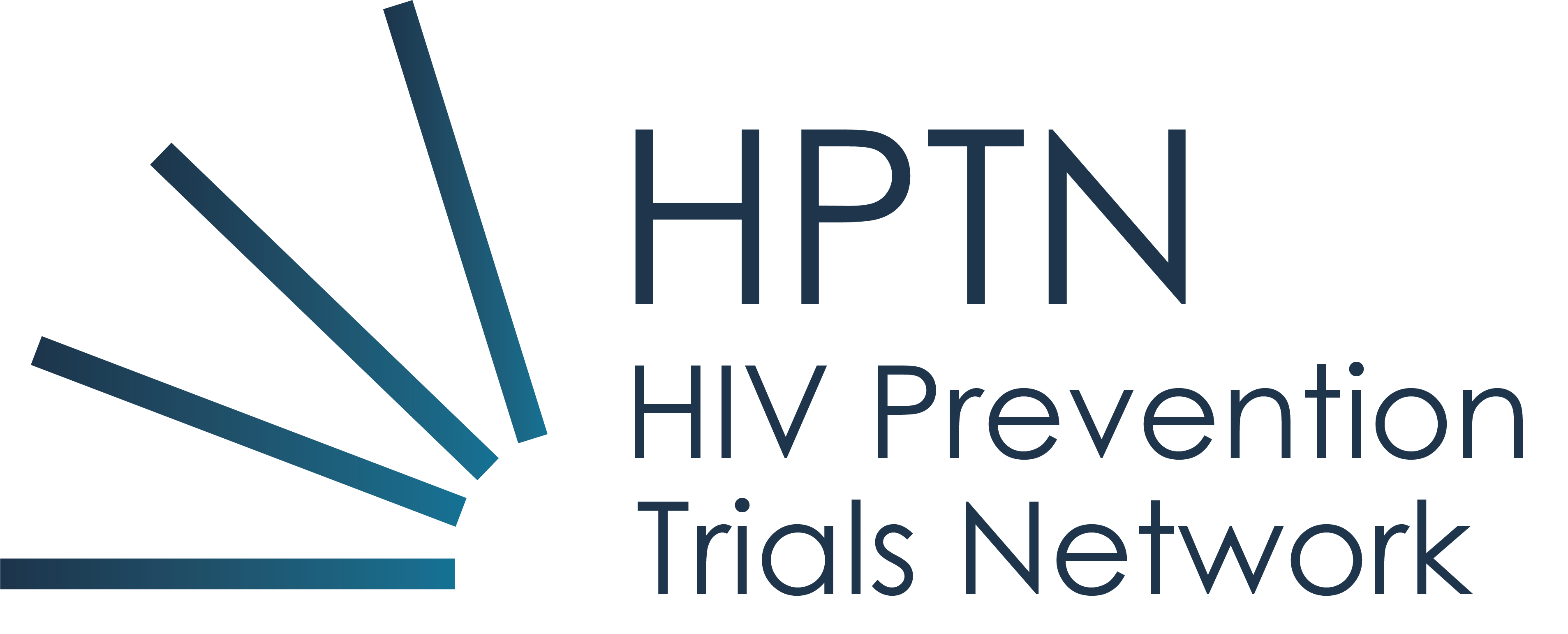 New publications of the HPTN 074 project results